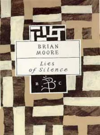 9780747518860: Lies of Silence (Bloomsbury Classic Series)