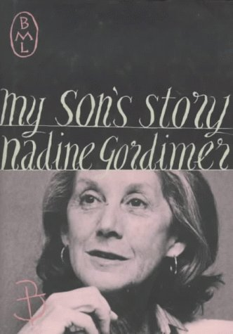 9780747519232: My Sons Story (Bloomsbury Modern Library)