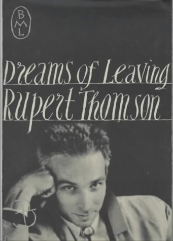 9780747519348: Dreams of Leaving (Bloomsbury Modern Library)
