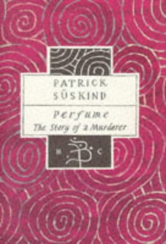the perfume by patrick suskind pdf