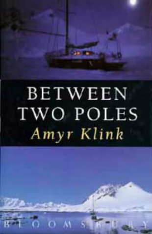 9780747519720: Between two poles