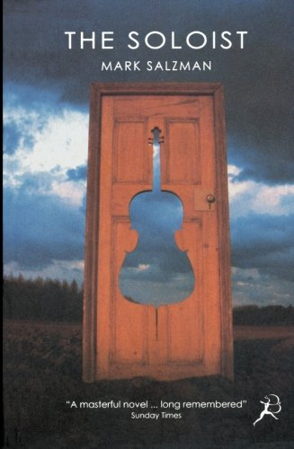 9780747520375: The Soloist