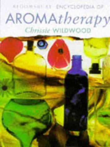 9780747520856: The Bloomsbury Encyclopedia of Aromatherapy