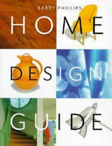 9780747521396: The Home Design Guide