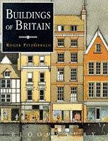 9780747521488: Buildings of Britain