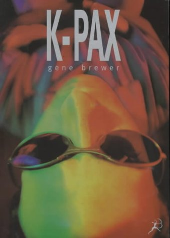 psychological review of k pax Is k-pax family friendly review: a mysterious patient (kevin spacey) is transferred into the psychiatric care of dr mark powell (jeff bridges).