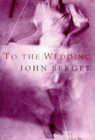 To the Wedding 9780747522492 A blind Greek peddler tells the story of the wedding between a fellow peddler and his bride in a remarkable series of vivid and telling vignettes. As the book cinematically moves from one character's perspective to another, events and characters move toward the convergence of the wedding--and a haunting dance of love and death.