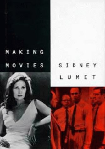 9780747522706: Making Movies