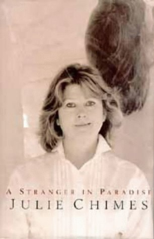 9780747523000: A Stranger in Paradise