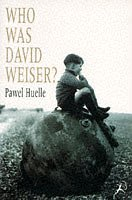 9780747523468: Who Was David Weiser?