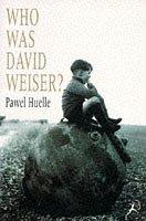 9780747523468: Who Was David Weiser?