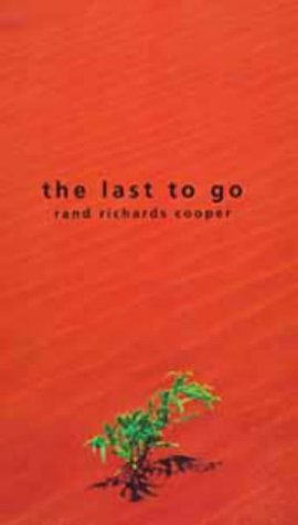 9780747523574: The Last to Go