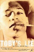 9780747523659: Toby's Lie