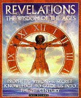 9780747523840: REVELATIONS: THE WISDOM OF THE AGES