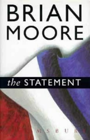 The Statement: Moore, Brian