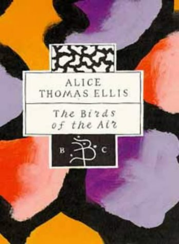 9780747524328: The Birds of the Air (Bloomsbury Classic)