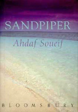 9780747524816: Sandpiper