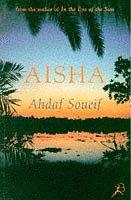 9780747525363: Aisha