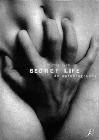 9780747525455: Secret Life: An Autobiography