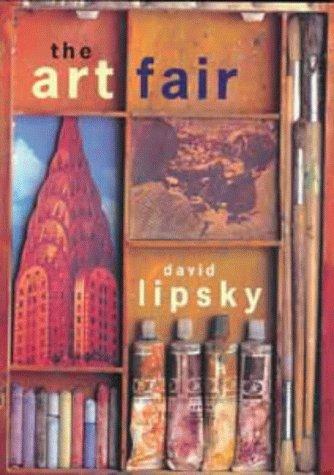 9780747525691: The Art Fair