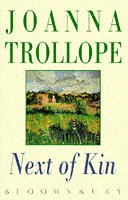 Next of Kin: Trollope, Joanna