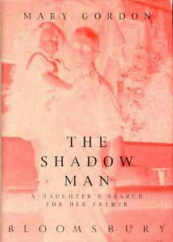 9780747525769: The Shadow Man