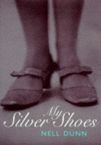 9780747527350: My Silver Shoes