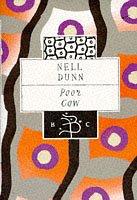 9780747527466: Poor Cow
