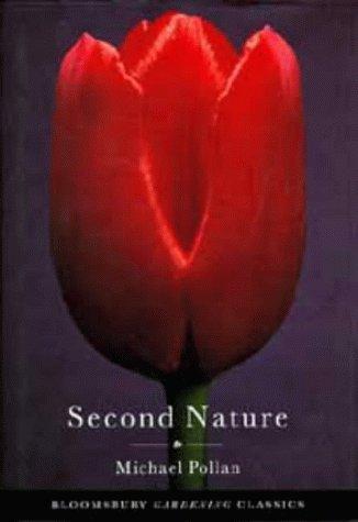 9780747527527: Second Nature