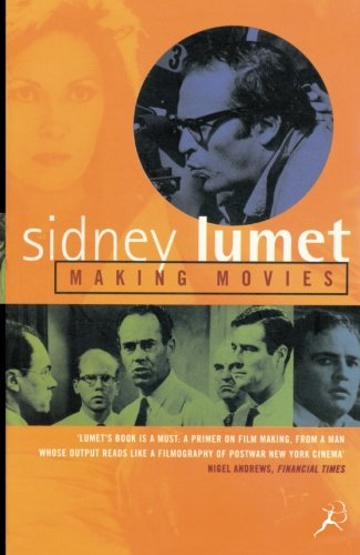 9780747527671: Making Movies
