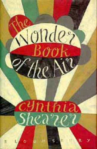 9780747528210: Wonder Book of the Air, The
