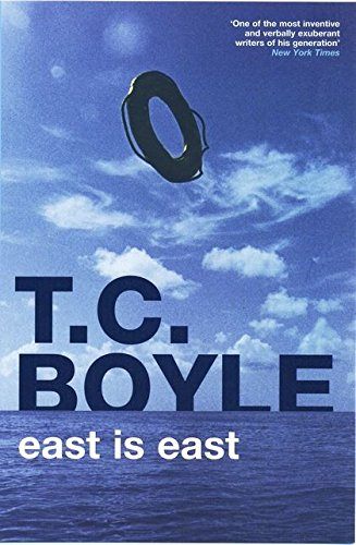 9780747529330: East Is East