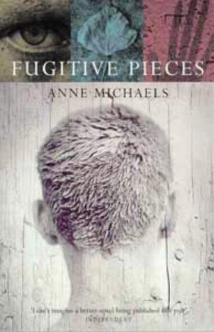 9780747529392: Fugitive Pieces