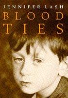 9780747529453: Blood Ties