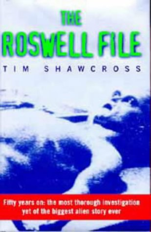 THE ROSWELL FILE