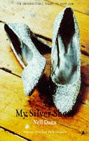 9780747530770: My Silver Shoes