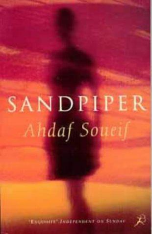 9780747530817: Sandpiper (Bloomsbury Film Classics)