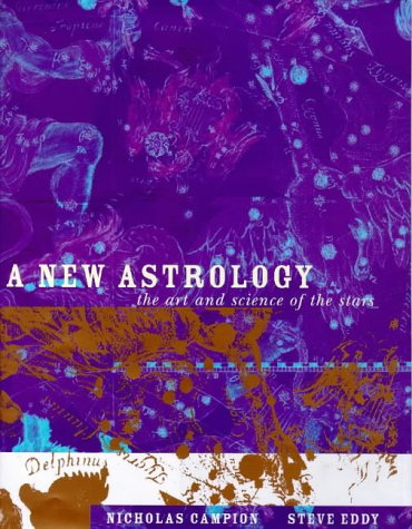 9780747531197: New Astrology: The Art and Science of the Stars