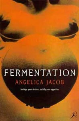 9780747531524: Fermentation