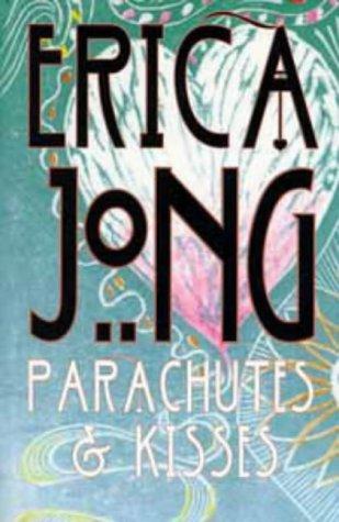 9780747531586: Parachutes and Kisses