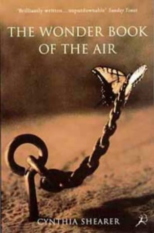9780747531623: The Wonder Book of the Air