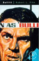 9780747531852: Bullitt (NFT/BFI Film Classics)