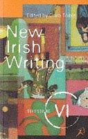 9780747532057: Soho Square: New Writing from Ireland Bk. 6