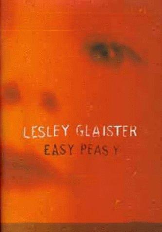 9780747532545: Easy Peasy