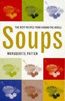 9780747533030: Soups