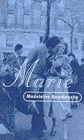 9780747533337: Marie