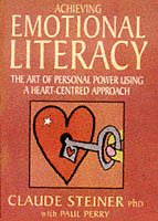 9780747533832: Achieving Emotional Literacy