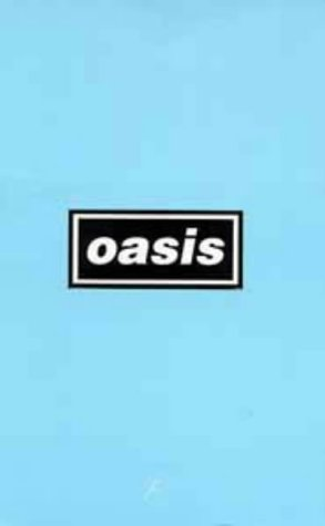 """9780747533887: Take Me There: """"Oasis"""" Story"""