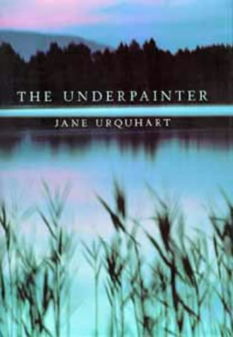 9780747534013: The Underpainter