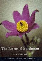 9780747534150: Essential Earthman